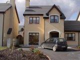 33 Inchicronan, Crusheen, Co. Clare - Semi-Detached House / 4 Bedrooms, 3 Bathrooms / €135,000