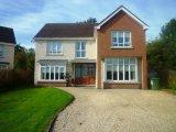 3 Blackwood Mews, Ongar, Dublin 15, West Co. Dublin - Detached House / 5 Bedrooms, 4 Bathrooms / €350,000