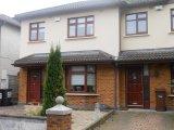 10 Obelisk Grove, Blackrock, South Co. Dublin - Semi-Detached House / 3 Bedrooms, 2 Bathrooms / €369,950