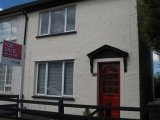122 Fernagh Road, Newtownabbey, Co. Antrim, BT37 0BE - Semi-Detached House / 2 Bedrooms, 1 Bathroom / £119,950