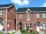 74 Oak Grove, Banbridge, Co. Down - Townhouse / 3 Bedrooms, 1 Bathroom / £159,950