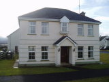 1 Sea Crest, Bundoran, Co. Donegal - Detached House / 4 Bedrooms, 3 Bathrooms / €120,000