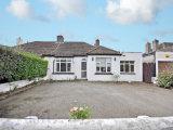 29 Whitebarn Road, Churchtown, Dublin 14, South Dublin City - Semi-Detached House / 3 Bedrooms, 2 Bathrooms / €340,000