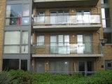 7 The Tannery, Cork Street, Dublin 8, South Dublin City, Co. Dublin - Apartment For Sale / 2 Bedrooms, 2 Bathrooms / €125,000
