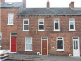 71 My Ladys Road, Belfast City Centre, Belfast, Co. Antrim, BT6 8BZ - Terraced House / 2 Bedrooms, 1 Bathroom / £150,000
