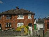 71 Villa Park Gardens, Navan Road (D7), Dublin 7, North Dublin City - Semi-Detached House / 3 Bedrooms, 1 Bathroom / €270,000