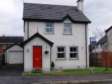 51 Greenvale Road, Antrim, Co. Antrim, BT41 1SE - Detached House / 4 Bedrooms, 2 Bathrooms / £172,000