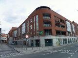 48 Smithfield Gate, Smithfield, Dublin 7, Dublin City Centre, Co. Dublin - Apartment For Sale / 2 Bedrooms, 1 Bathroom / €135,000