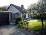 2 St. Assam's Park, Raheny, Dublin 5, North Dublin City, Co. Dublin - Detached House / 3 Bedrooms, 1 Bathroom / €395,000
