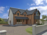 Tower Village, Blarney, Co. Cork - Site For Sale / 0.25 Acre Site / €125,000