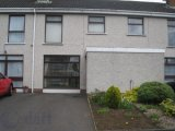 5 Glenoak Gardens, Crumlin, Co. Antrim, BT29 4ET - Terraced House / 3 Bedrooms, 1 Bathroom / £99,950