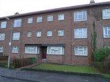 4f Ardcarn Green, Ardcarn, Belfast City Centre, Belfast, Co. Antrim, BT5 7RR - Apartment For Sale / 2 Bedrooms, 1 Bathroom / £59,950
