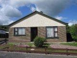 7 OAKLAND CRESCENT, Warrenpoint, Co. Down - Detached House / 3 Bedrooms, 1 Bathroom / £175,000