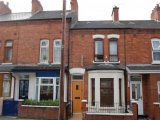 81 Omeath Street, Woodstock, Belfast, Co. Down, BT6 8ND - Terraced House / 2 Bedrooms, 1 Bathroom / £99,950