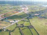 Barefield Village Ennis, Barefield, Co. Clare - Site For Sale / 10.6 Acre Site / €175,000