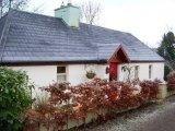 Grillough, Lismire, Newmarket, Co. Cork - Detached House / 3 Bedrooms, 1 Bathroom / €205,000