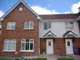 22 Upper Belmont, Rochestown, Cork City Suburbs, Co. Cork - Terraced House / 3 Bedrooms, 3 Bathrooms / €195,000