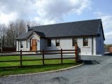 2a Diamond Lane, Aghalee, Lurgan, Co. Armagh, BT67 0EE - Detached House / 4 Bedrooms, 1 Bathroom / £380,000