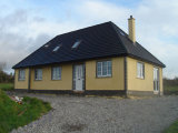 Munlough, Bawnboy, Co. Cavan - Detached House / 6 Bedrooms, 5 Bathrooms / €230,000