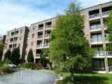 100 Burleigh Court, Dublin 4, South Dublin City, Co. Dublin - Apartment For Sale / 1 Bedroom / €225,000