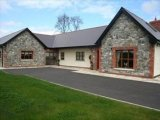 Mayfield Manor, Fieldstown, Swords, North Co. Dublin - Detached House / 7 Bedrooms / €659,000