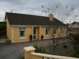 Ref 175 Dromore North, Dromahane, Co. Cork - Bungalow For Sale / 3 Bedrooms, 2 Bathrooms / €220,000
