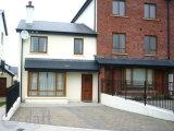 74 Fort Hill, Moneygourney, Douglas, Cork City Suburbs - End of Terrace House / 3 Bedrooms, 2 Bathrooms / €370,000