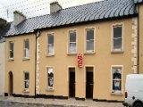 Main Street, Kilmihil, Co. Clare - Terraced House / 3 Bedrooms, 2 Bathrooms / €175,000