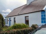 Doonogan, Mullagh, Co. Clare - Detached House / 3 Bedrooms, 1 Bathroom / €199,950