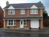 15 Velton Lawns, Laurelvale, Co. Armagh, BT62 2PD - Detached House / 4 Bedrooms / £219,950
