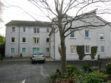 15 Kerrington Court, Marlborough Park South, Belfast City Centre, Belfast, Co. Antrim, BT9 6JB - Apartment For Sale / 1 Bedroom, 1 Bathroom / £90,000