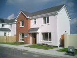 House Type 4, Sea Brook, Brook Road, Rush, North Co. Dublin - New Home / 3 Bedrooms, 2 Bathrooms, Semi-Detached House / €235,000