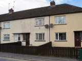 9 Anville Crescent, Portadown, Co. Armagh, BT62 1PX - Terraced House / 2 Bedrooms, 1 Bathroom / £65,000