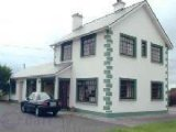 The Elm, Brownesgrove, Tuam, Co. Galway - Detached House / 9 Bedrooms, 5 Bathrooms / €350,000