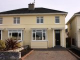 21 Orangreen, Oranhill, Oranmore, Co. Galway - Semi-Detached House / 3 Bedrooms, 4 Bathrooms / €225,000