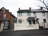 124 Deerpark Road, Oldpark, Belfast, Co. Antrim, BT14 7PX - Semi-Detached House / 3 Bedrooms, 1 Bathroom / £99,950