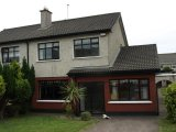 22 Mervue Crescent, Ballyvolane, Cork City Suburbs, Co. Cork - Semi-Detached House / 3 Bedrooms, 1 Bathroom / €210,000