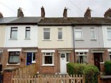 18 Strandburn Street, BELFAST, Sydenham, Belfast, Co. Down, BT4 1LX - Terraced House / 3 Bedrooms, 1 Bathroom / £89,950