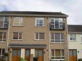 59 The Oaks, Ridgewood, Swords, North Co. Dublin - Apartment For Sale / 2 Bedrooms, 1 Bathroom / €199,000
