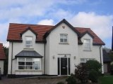53 Farmlodge Drive, Newtownabbey, Co. Antrim - Detached House / 4 Bedrooms, 2 Bathrooms / £365,000
