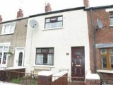 11 Rodney Drive, Falls, Belfast, Co. Antrim, BT12 6DZ - Terraced House / 3 Bedrooms, 1 Bathroom / £89,950
