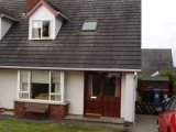 20 Bells Manor, Castledawson, Co. Derry, BT45 8DY - Semi-Detached House / 3 Bedrooms, 2 Bathrooms / P.O.A