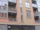 71, No. 16 Kings Inn Street, Dublin 1, Dublin City Centre, Co. Dublin - Apartment For Sale / 1 Bedroom, 1 Bathroom / P.O.A