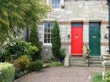 2 Arkle Square, The Chase, Brewery Road, Leopardstown, Dublin 18, South Co. Dublin - Terraced House / 2 Bedrooms, 2 Bathrooms / €385,000