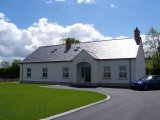 7B Annaghbane Road, Newry, Co. Down - Bungalow For Sale / 4 Bedrooms, 3 Bathrooms / £275,000