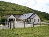 Dromreagh, West Cork, Durrus, West Cork, Co. Cork - Detached House / 5 Bedrooms, 1 Bathroom / €650,000