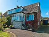 7 Killaire Avenue, Bangor, Co. Down - Semi-Detached House / 3 Bedrooms / £199,950