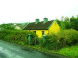 Bridgetown, Bridgetown, Co. Clare - Detached House / 3 Bedrooms, 1 Bathroom / €90,000