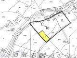 Dromclarig, Bantry, West Cork - Site For Sale / 0.5 Acre Site / €130,000