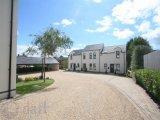 1 Fairview Court, Ballykeel Road, Moneyreagh, Co. Antrim, BT23 6DU - Apartment For Sale / 2 Bedrooms, 1 Bathroom / £99,950